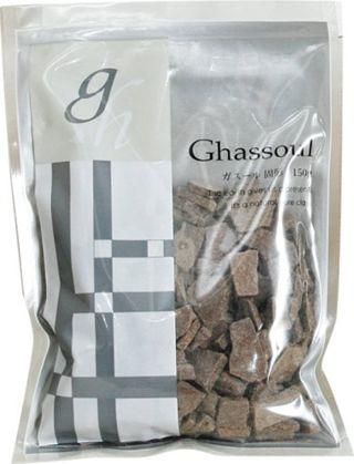 ナイアード ガスール 固形タイプ 150g  - ナイアードの画像