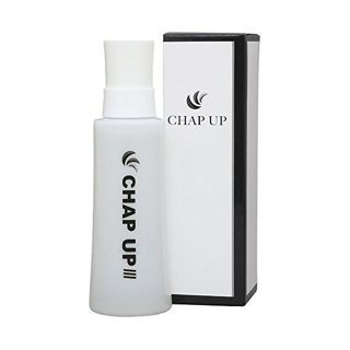 CHAPUP チャップアップ 育毛剤 育毛ローション・サプリメント セットの画像