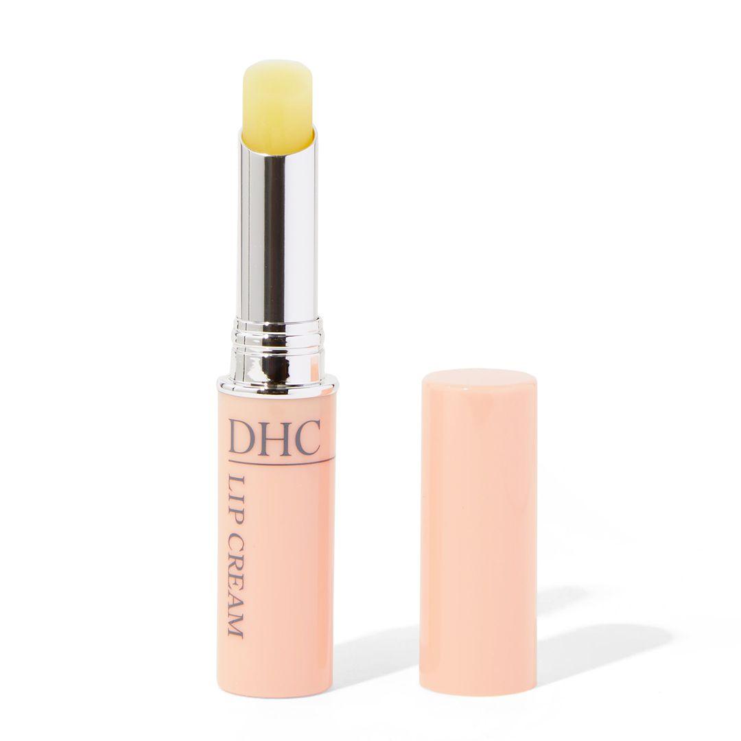 ワセリン 敏感肌 リップクリーム 【SIMPLE Lip Cream】 シンプル 保湿 無添加 ドクターズコスメのバリエーション1
