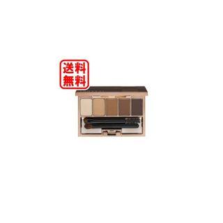 スタイリングアイゾーンコンパクト 01 Natural Brown 5.6g