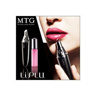 MTG MTG LIPLU LP-LL1925B-Nの画像