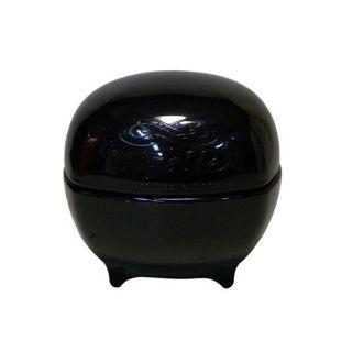 ミルボン ニゼル ドレシア ワックス グラスプ 80gの画像