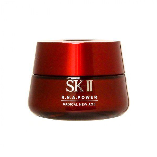 SK2 SKII R.N.A. パワー ラディカル ニュー エイジ 80g   (乳液)のバリエーション3