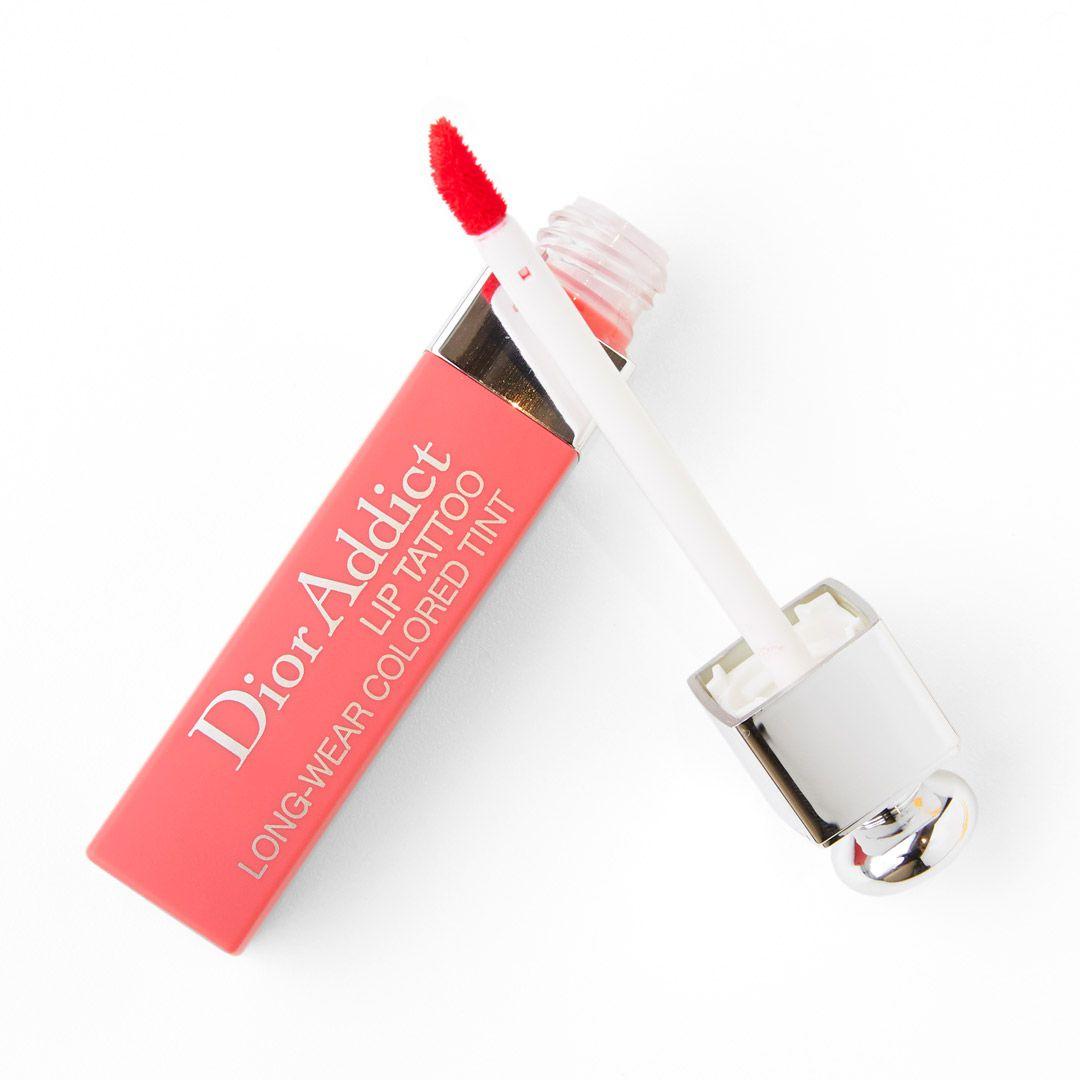ディオール アディクト リップ ティント 451 ナチュラルコーラル 6ml (口紅) クリスチャンディオール Diorのバリエーション2