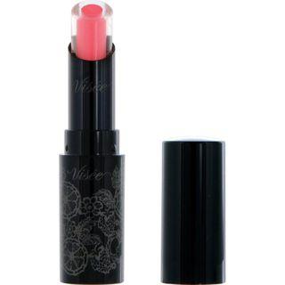 ヴィセ コーセー ヴィセ リシェ クリスタルデュオ リップスティック PK863 ピンク系 (3.5g) 口紅 VISEEの画像