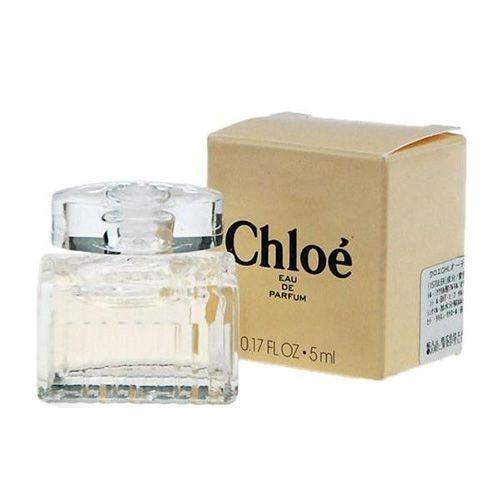 クロエ クロエ オードパルファム ミニボトル 5ml  [CHLOE]のバリエーション3