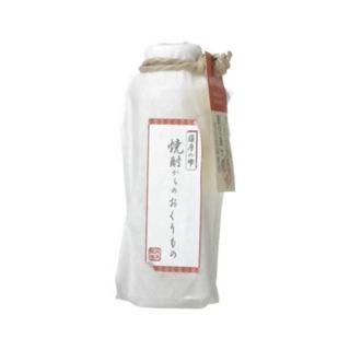 薩摩の雫 美容液 200mlの画像