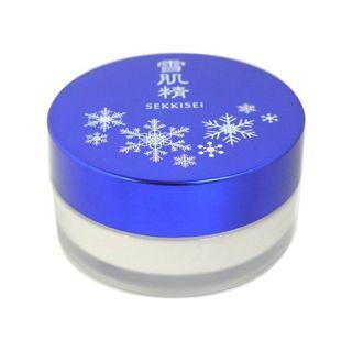 雪肌精 雪肌精 粉雪パウダー 11g SPF20 PA++ の画像