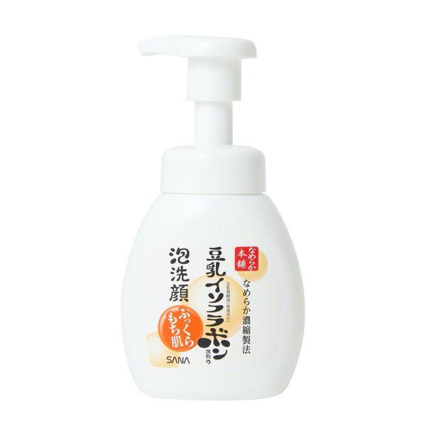 なめらか本舗の泡洗顔 200mlに関する画像1