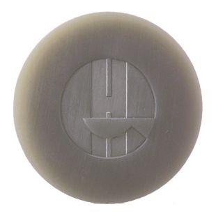 エテュセ オム  薬用アクネ ソープ 100g の画像 0