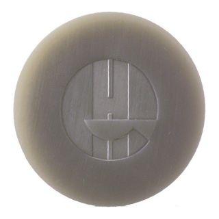 エテュセ オム  薬用アクネ ソープ 100gの画像