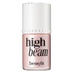 ベネフィット ハイビームリキッドハイライト ピンク 10ml の画像 0