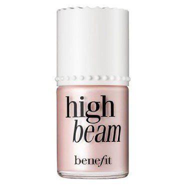 ベネフィットのハイビームリキッドハイライト ピンク 10mlに関する画像1