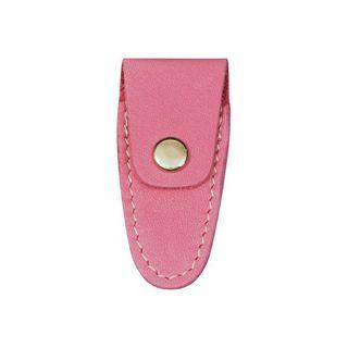 ウツミ 内海 ニッパーキャップ ピンクの画像