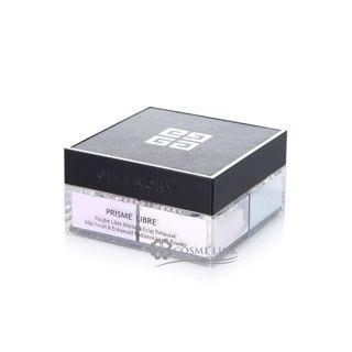 ジバンシイ プリズム・リーブル 1 パステル・シフォン 3g×4個の画像