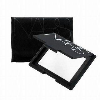 NARS ライトリフレクティングセッティングパウダー プレスト 1412 7gの画像