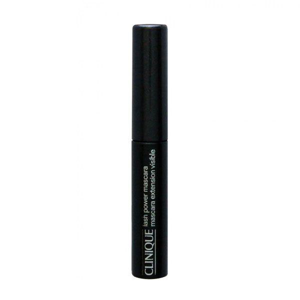 クリニーク ラッシュパワーマスカラロングウェアリングフォーミュラ #01ブラックオニキス 2.5ml (マスカラ)のバリエーション3