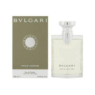ブルガリ ブルガリ 香水 BVLGARI POUR HOMME ブルガリ プールオム 100ml    【お取り寄せ】の画像