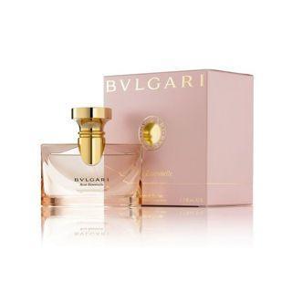 ブルガリ ブルガリ BVLGARI ブルガリ ローズ エッセンシャル 50ml EDP SP あすつく 香水の画像