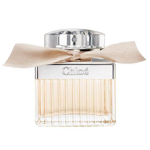 クロエ CHLOE クロエ オードパルファム EDP SP 50ml 女性用香水のバリエーション4