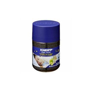 クナイプ クナイプ バスソルト グーテナハト ホップ&バレリアンの香り 500gの画像