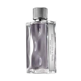 アバクロンビー&フィッチ アバクロンビー&フィッチ・ファースト インスティンクト EDT 50ml (香水)の画像