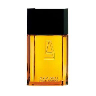 アザロ アザロ AZZARO アザロ プールオム EDT SP 100ml 香水の画像