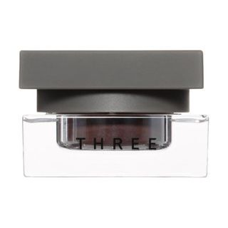 THREE シマリングカラーヴェール ステートメント 19 POWER OF LOVE 1.5gの画像