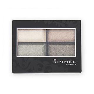リンメル ロイヤルヴィンテージ アイズ 006 スモーキーオリーブ 4.1gの画像