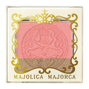 マジョリカ マジョルカ オープンユアアイズ OR401 最短距離 2g の画像 0