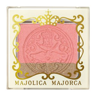 マジョリカ マジョルカ オープンユアアイズ OR401 最短距離 2gの画像