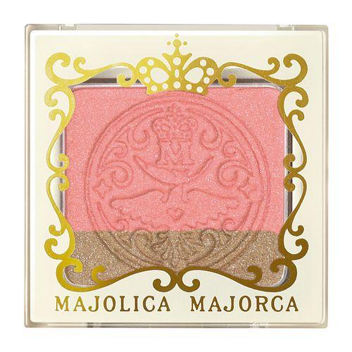 マジョリカ マジョルカのオープンユアアイズ OR401 最短距離 2gに関する画像1