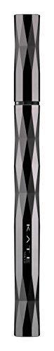 カネボウ化粧品 ケイト スーパーシャープライナーEX 漆黒ブラック BK-1のバリエーション1
