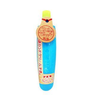 フエキ FC ハンドクリーム ブルーの画像