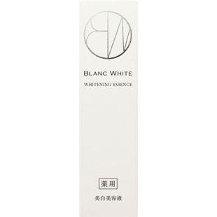 ブランホワイト ナリス化粧品ブランホワイト ホワイトニング エッセンス50ml(医薬部外品) の画像 0