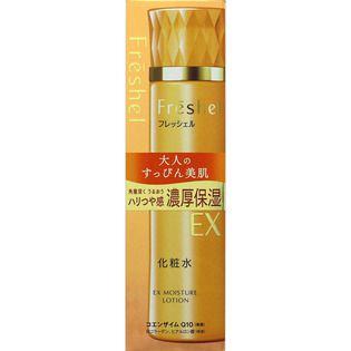 フレッシェル カネボウ化粧品フレッシェル ローション(EX)N200mlの画像