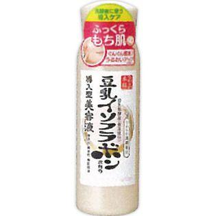 なめらか本舗 常盤薬品工業サナ なめらか本舗 美容液 N150mlの画像
