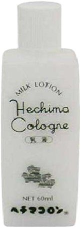 ヘチマコロン ヘチマコロン ヘチマコロンの乳液 60MLの画像