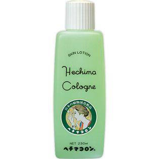 ヘチマコロンのヘチマコロンの化粧水に関する画像1