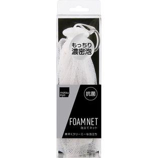 matsukiyo 小久保工業所 ホイップ洗顔泡立てネットの画像