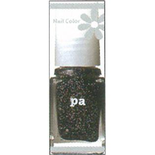 Paのディアローラ pa ネイルカラーに関する画像1