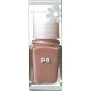 Pa ディアローラ pa ネイルカラー A111の画像