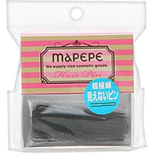 マペペ シャンテイマペペ 見えないピンの画像