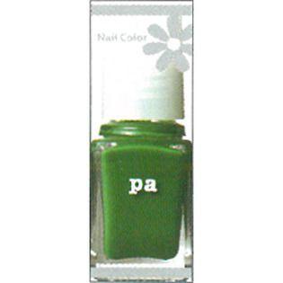 Paのディアローラ pa ネイルカラー A96に関する画像1