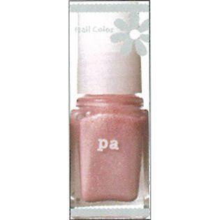 Paのディアローラ pa ネイルカラー A106に関する画像1