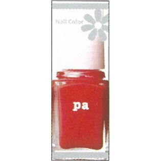 Paのディアローラ pa ネイルカラー A19に関する画像1