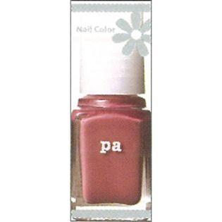 Paのディアローラ pa ネイルカラー A90に関する画像1