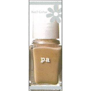 Paのディアローラ pa ネイルカラー A28に関する画像1