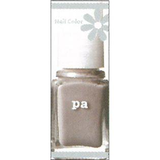 Pa ディアローラ pa ネイルカラー A15の画像