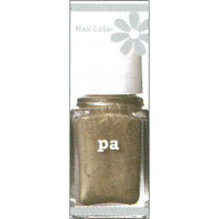 Pa ディアローラ pa ネイルカラー A16の画像